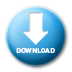 IconsDownload